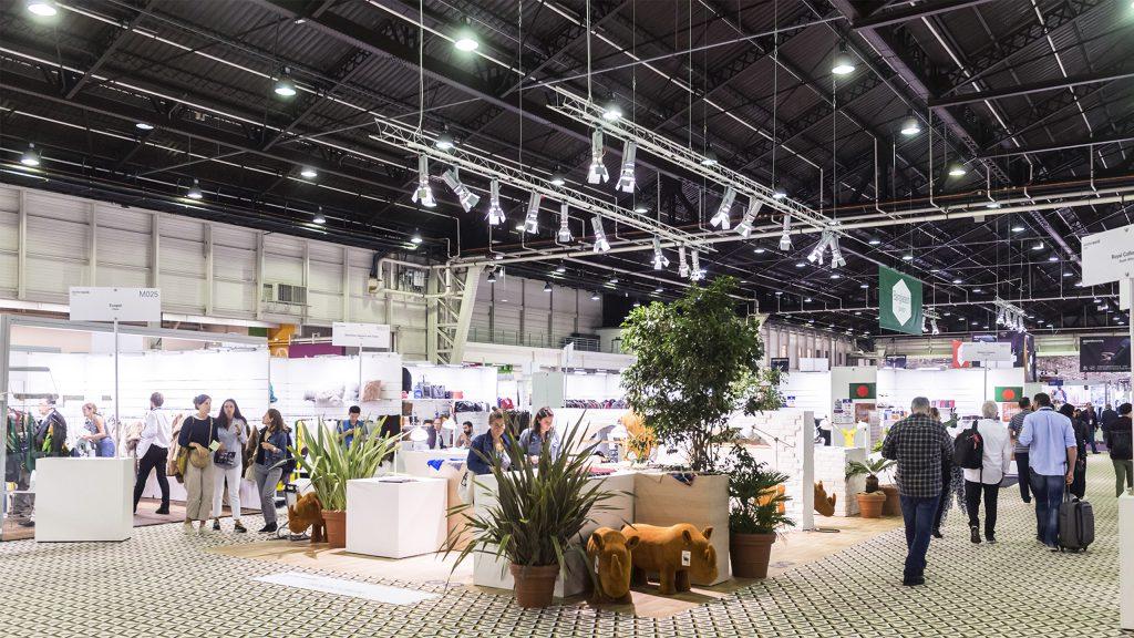22 Pakistani origin exhibitors to participate in Texworld Leather world fair in Paris