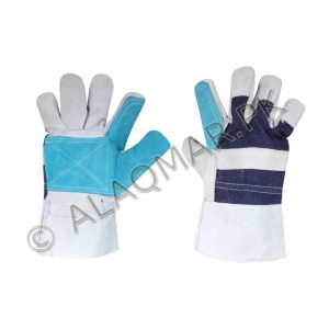 Double Palm 707 Working Glove